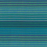 Kaffe Fassett Woven Stripes