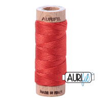 Aurifil Cotton Embroidery Floss, 2277