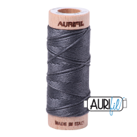 Aurifil Cotton Embroidery Floss, 6736 Jedi