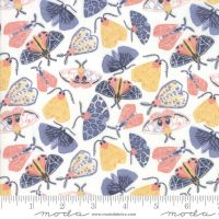 Moda - Twilight - Moths Cloud - 36032-11