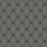 Libs Elliott - Tattooed North - Ripples - 9006-MC (Charcoal)