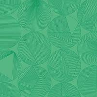 Giucy Giuce - Redux - Petri - A-8960-T1 (Algae)