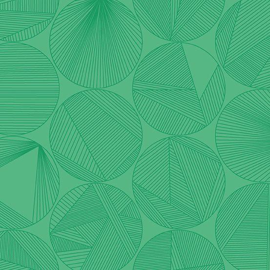 PRE-ORDER: Giucy Giuce - Redux - Petri - A-8960-T1 (Algae)