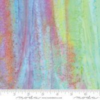 Moda - Parfait Batiks - Sorbet - No. 4351 17