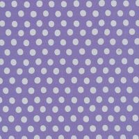 Kaffe Fassett Collective - Spot - Grape - GP70.GRAPE