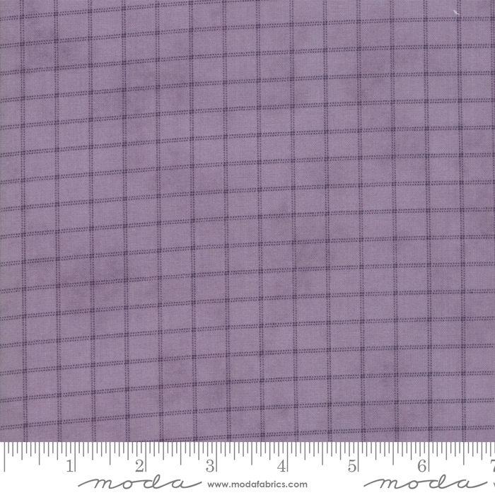 Moda - Sweet Violet - No. 2227 14  (Lavender)