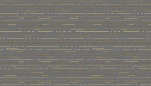 PRE-ORDER: Libs Elliott - Greatest Hits Volume 1 - Dashes - 2/9010-MC (Shal