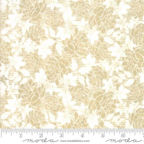 Moda - Stiletto - Cashew - No. 30612 19 (Tan) - £7.50
