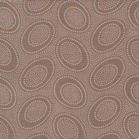 Aboriginal Dot - Taupe - PWGP71.TAUPE - Kaffe Fassett Collective