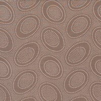 Kaffe Fassett Collective - Aboriginal Dot - Taupe - PWGP71.TAUPE