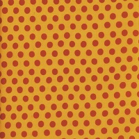 Kaffe Fassett Collective - Spot - Gold - GP70.GOLD