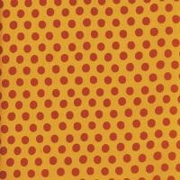 Kaffe Fassett Collective - Spot- Gold - GP70