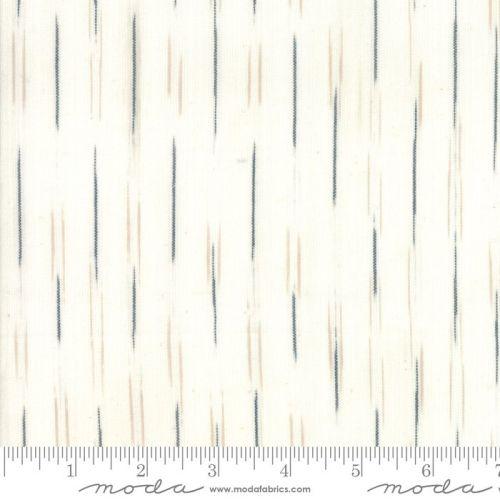 Moda - Boro Wovens - Cream No. 12561 36 (Natural)