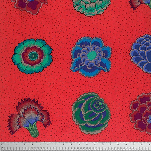 Kaffe Fassett Collective  - 2014 to 2017