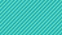 Makower - Sweet Shoppe Too - Candy Stripe - Teal - 2/9236T1