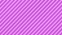Makower - Sweet Shoppe Too - Candy Stripe - Grape - 2/9236P1