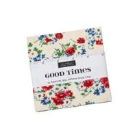Moda - Good Times - Charm Pack