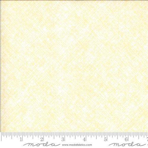 Moda - Canning Day - Cross Hatch - 29087 14 (Sunny)