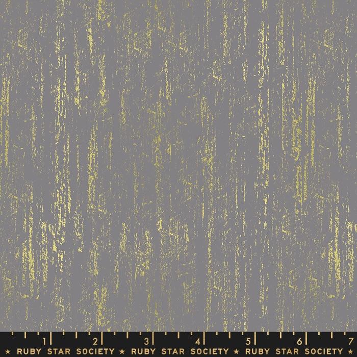 Moda - Brushed - Basic Texture - RS2005 14M (Grey)