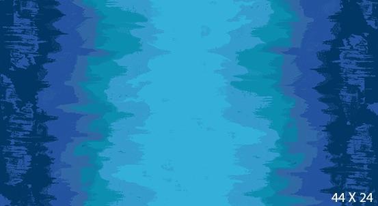 Giucy Giuce - Inferno - A-9596-B1 (Chill)
