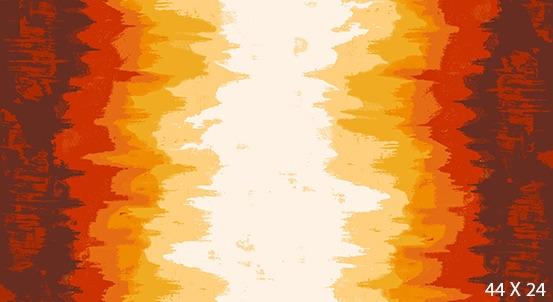 Giucy Giuce - Inferno - A-9596-O (Inferno)