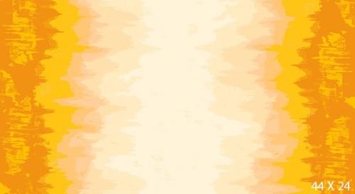 Giucy Giuce - Inferno - A-9596-O2 (Peachy Keen)