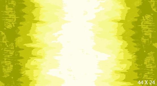 Giucy Giuce - Inferno - A-9596-V1 (Celery)