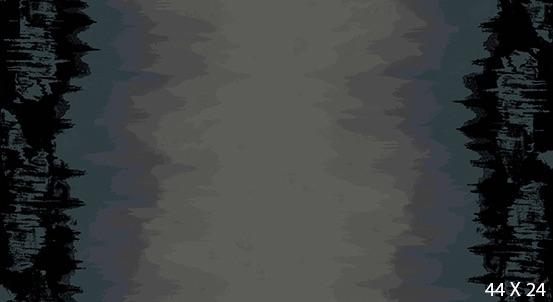 Giucy Giuce - Inferno - A-9596-K (Shadows)