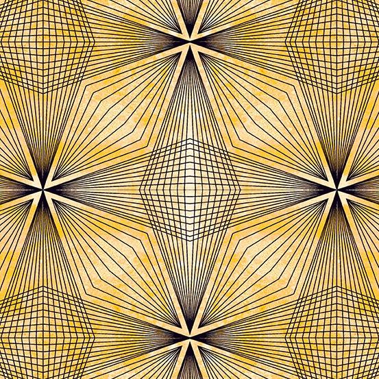 Giucy Giuce - Prism - Prism - A-9576-O (Tangerine)