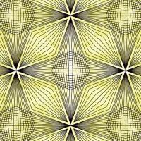 Giucy Giuce - Prism - Prism - A-9576-V (Celery)
