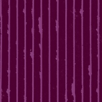 Giucy Giuce - Prism - Striped - A-9575-P (Mulled Wine)