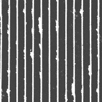 Giucy Giuce - Prism - Striped - A-9575-C (Shale)