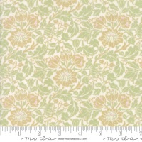 Moda - Best Of Morris Spring - Flowering Scroll 1908 - 33492 11 (Porcelain)