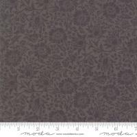 Moda - Best Of Morris Fall - Mallow 1879 - 33499 16 (Ebony)