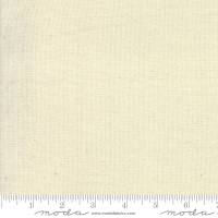 Moda - French Sashiko Prairie Cloth - 919 65 (Pearl)