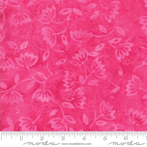 Moda - Santorini Batiks - No. 4355 23 (Jewel)