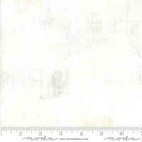 Moda - Grunge - No. 30150 91 (Vanilla)