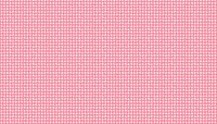 Makower - Strawberry Jam - Dainty Diamonds - Pink - 2/9368R