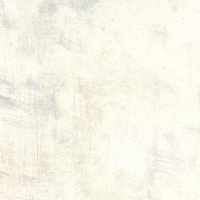 "Moda - Backing Fabric (108"" wide) - Grunge - Creme - No. 11108 270"