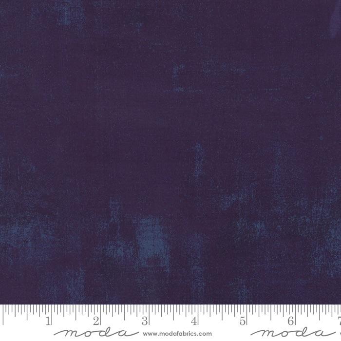 Moda - Backing Fabric (108