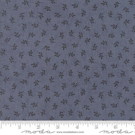 Moda - Backing Fabric (108