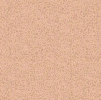 Makower - Modern Metallic Christmas - Dotty - 1805/P (Peach)
