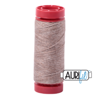Aurifil Wool 12wt, Col. 8079