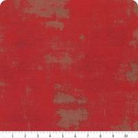 Moda - Grunge - No. 30150 82 (Maraschino)