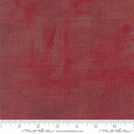 Moda - Grunge - No. 30150 333 (Mineral Rose)