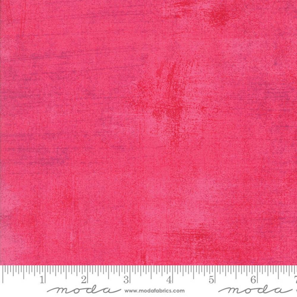 Moda - Grunge - No. 30150 328 (Paradise Pink)