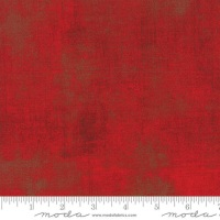 Moda - Grunge - No. 30150 376 (Formula One)