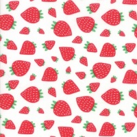 Moda - Farm Fresh - Strawberry Patch - 48263-11