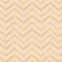 Michael Miller - Glitz - Chevron - MC6321-CONF-D (Blush)