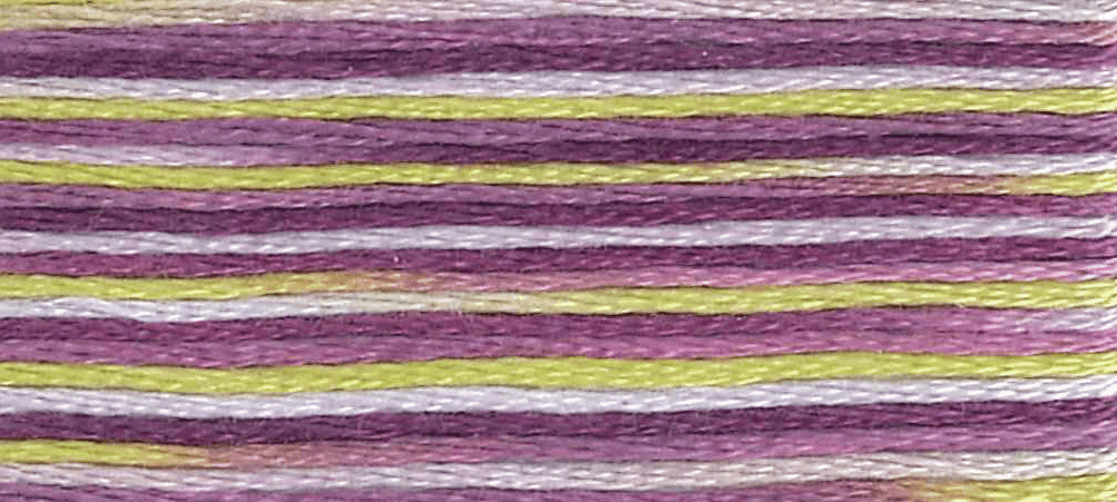 DMC - Coloris Stranded Cotton - Col. 4503
